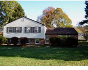 1269 Estate Drive, West Chester image
