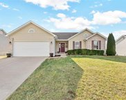 1230 Peaceful Valley  Drive, Dardenne Prairie image