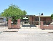 131 W Armijo, Tucson image
