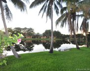 1720 Nw 95th Ave, Pembroke Pines image