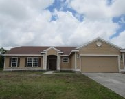 1249 Waterford, Palm Bay image