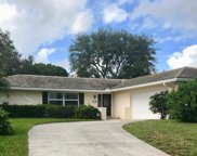 11899 Bayberry Street, Palm Beach Gardens image