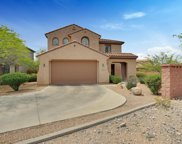 27798 N 90th Lane, Peoria image