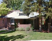 623 South Williams Street, Denver image