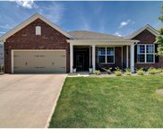 16622 Connolly  Drive, Westfield image