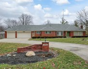 8282 10th  Street, Indianapolis image