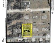 T/B/D Meadow Wood Ln, Ellison Bay image