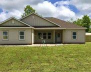 55 Arbor View, Crawfordville image
