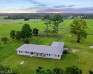 22151 County Road 68, Robertsdale image
