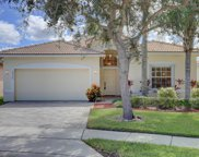 8530 Pine Cay, West Palm Beach image