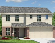 14722 Goldfinch Way, San Antonio image