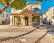 3660 E Parkview Drive, Gilbert image