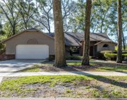 2300 Sweetwater Country C Drive, Apopka image