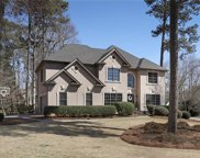 1035 Rugglestone Way, Johns Creek image