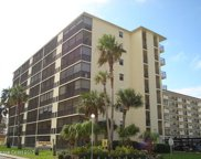 500 Palm Springs Unit #404, Indian Harbour Beach image