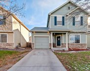 11822 East 116th Drive, Commerce City image