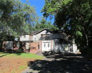 1004 Oak Lane, Apopka image