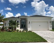 5461 56th Court E, Bradenton image