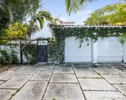 5847 Alton Rd, Miami Beach image