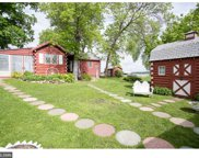 11255 NW Lawrence Avenue, Annandale image