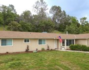 47035 Veater Ranch, Coarsegold image