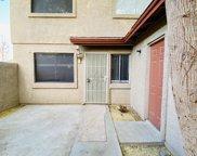 4045 W Reade Avenue, Phoenix image