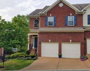 1185 Culpepper Cir, Franklin image