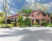 11220 Sw 57th Ct, Pinecrest image