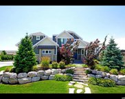 14956 S Castle Valley Dr W, Bluffdale image