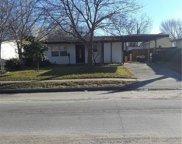 622 Glenfield Drive, Garland image