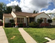 4662 Norma Dr, Talmadge/San Diego Central image