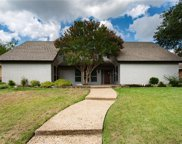 4205 Country Club Drive, Plano image