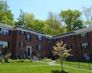 129-5 Highland  Avenue Unit #B1, Ossining image