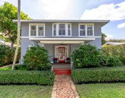 308 Wildermere Road, West Palm Beach image