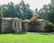 221  Steeplechase Circle, Weddington image
