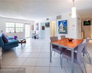 200 NE 19th Ct Unit 202-M, Wilton Manors image