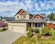 13619 43rd Ave SE, Mill Creek image