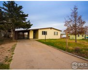 2616 23rd Ave, Greeley image