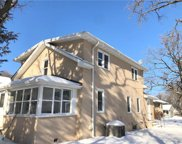 2525 County Road I, Mounds View image