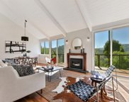 340 Carrera Drive, Mill Valley image