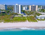 4545 N Ocean Boulevard Unit #6a, Boca Raton image