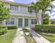 9803 NW 57th Manor, Coral Springs image