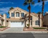 9188 Sapphire Point Avenue, Las Vegas image