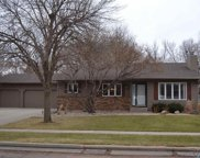 4204 S Magnolia Ave, Sioux Falls image