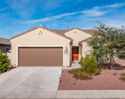 21608 E Founders, Red Rock image