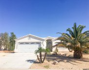 2384 Pawnee Trl, Fort Mohave image