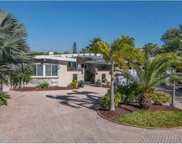 1835 Venetian Point Drive, Clearwater image