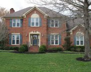 9437 Coxboro Dr, Brentwood image