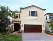 10047 Nw 88th Ter, Doral image