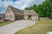 1507 Creekside Dr, Hoover image